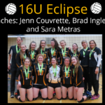16U Eclipse (1a)